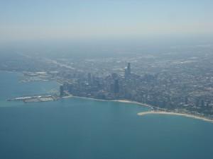 20070619, Chicago aus der Luft 7