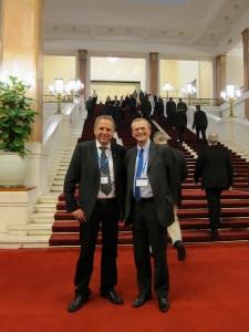 20120611, Hofmann Kurt, Michi