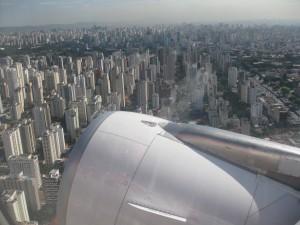 20120203, Ablug nach Rio de Janeiro 7