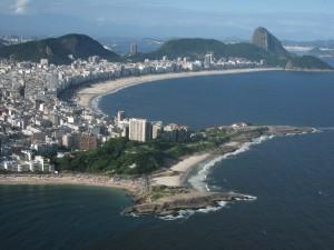 20120203, Rio de Janeiro 34
